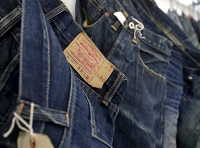 Post COVID-19, denim retail to continue resonating with manufacturers